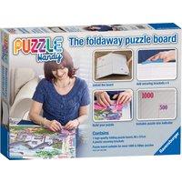 Ravensburger Puzzle Handy Puzzle Storage - Storage Gifts