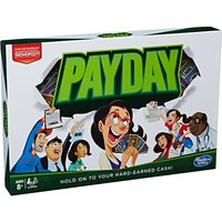 Monopoly Pay Day Game - Monopoly Gifts