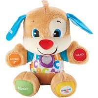 Laugh & Learn Smart Stages Puppy - Puppy Gifts