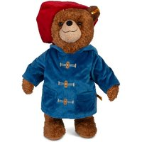 Steiff Paddington Bear 60 cm (Brown)