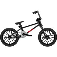BMX Bike Minature - Bike Gifts