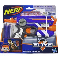 Click to view product details and reviews for Nerf N Strike Elite Firestrike Blaster.