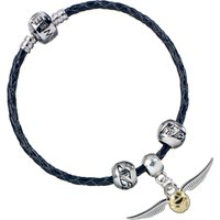 Harry Potter Quidditch Charm Bracelet - Charm Bracelet Gifts