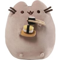 Pusheen Sushi Plush - Soft Toys Gifts