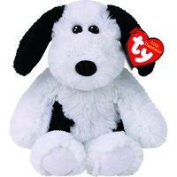 TY Muggy Dog Small Attic Treasure Soft Toy