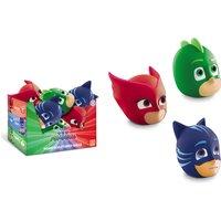 PJ Masks Playtime Foam Balls