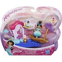 Disney Princess Magical Movers Mini Playsets Assortment