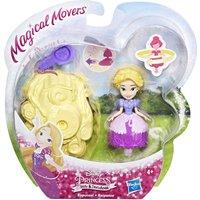 Disney Princess Magical Movers Assortment