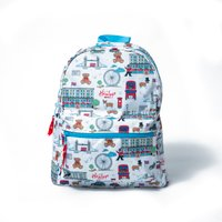 Hamleys Large Backpack - Hamleys Gifts