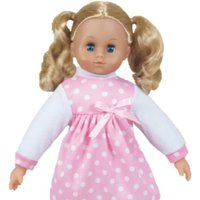 Hamleys Millie Hair Doll - Dolls Gifts