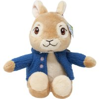 Peter Rabbit 18cm Peter Soft Toy