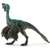 Schleich Oviraptor - Schleich Gifts
