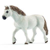 Schleich Welsh Pony Mare - Schleich Gifts