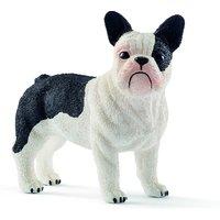 Schleich French Bulldog - French Gifts