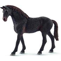 Schleich English Thoroughbred Stallion - Schleich Gifts