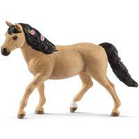 Schleich Connemara Pony Mare