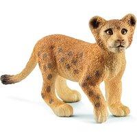 Schleich Lion Cub - Schleich Gifts