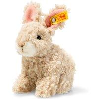 Steiff Beige Mommel Rabbit Soft Toy - Beige Gifts