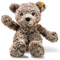 Steiff Terry Teddy Bear Large - Teddy Gifts
