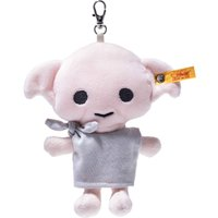 Steiff Harry Potter Dobby Pendant