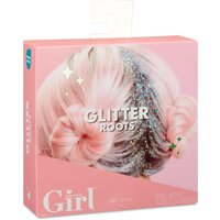 Whos That Girl Glitter Roots Assortment