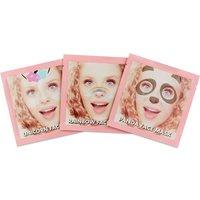 Whos That Girl Selfie Masks - Selfie Gifts