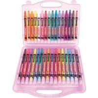 Crayola Twistables Case