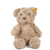 Steiff Honey Teddy Bear Small - Teddy Bear Gifts