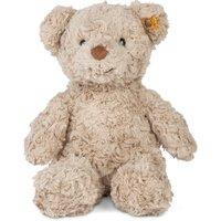 Steiff Honey Teddy Bear Medium