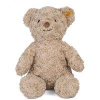 Steiff Honey Teddy Bear Large