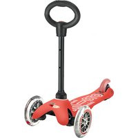 Micro Scooter Hamleys Exclusive 3-in-1 Mini Micro