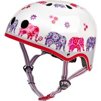 Micro Scooter Elephant Micro Safety Helmet Medium - Scooter Gifts