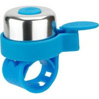 Click to view product details and reviews for Micro Scooter Bell Aqua.
