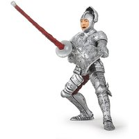 Papo Knight in armour