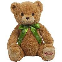 Hamleys Macaroon Bear