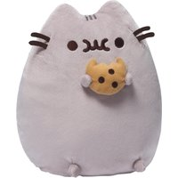 Pusheen Cookie Plush - Soft Toys Gifts