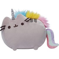 Pusheenicorn Plush - Soft Toys Gifts