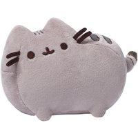 Pusheen Mini Plush - Soft Toys Gifts