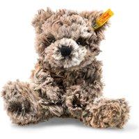 Steiff Terry Teddy Bear Small - Teddy Gifts
