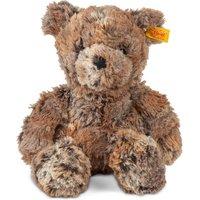 Steiff Terry Teddy Bear Medium - Teddy Gifts