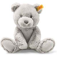 Steiff Bearzy Teddy Bear Soft Toy Medium - Teddy Bear Gifts