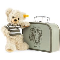 Steiff Lenni Teddy Bear - Teddy Bear Gifts