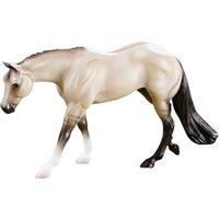 Breyer Dun Quarter Horse - Horse Gifts