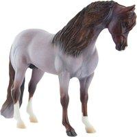 Breyer Brookside Pink Magnum Horse - Soap Opera Gifts