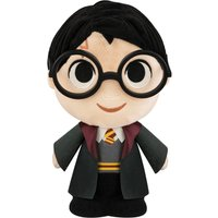 Harry Potter Harry Soft Toy