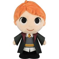 Harry Potter Ron Soft Toy