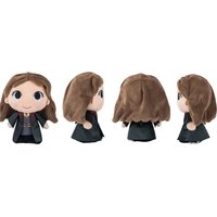 Harry Potter Hermione Soft Toy