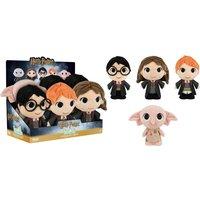 Harry Potter Dobby Soft Toy - Soft Toys Gifts