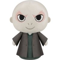 Harry Potter Voldemort Soft Toy