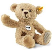 Steiff Theo Teddy Bear - Teddy Bear Gifts
